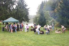 8th Annual WPA Picnic (William Penn Association) Tags: picnic wpa fraternal