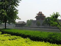 beijing-20090523-3969