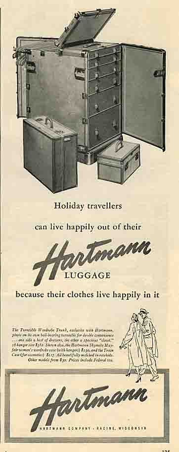 Hartmann luggage_tatteredandlost