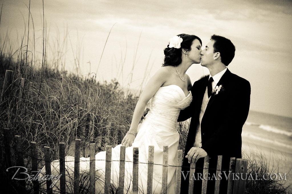 B&J_Wedding_0002