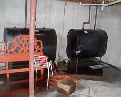 4563410228 f4c87534a6 m Heating Oil Fuel Tanks: Preventive Maintenance
