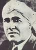 The revolutionary Udham Singh (UKPHA) Tags: freedom sikh 1939 britishraj sunam udhamsingh