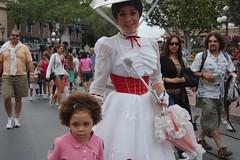 Disneyland_2011 015