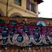Murale del barrio Bellavista (5)