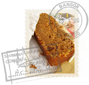 stamp_carrotcake
