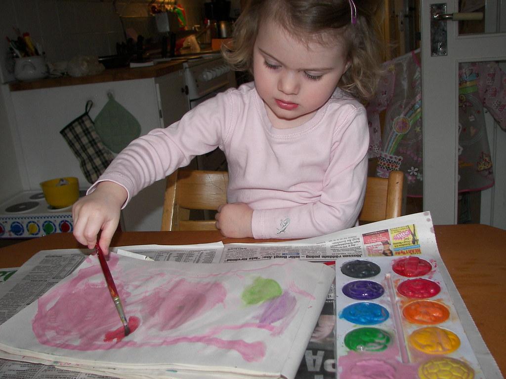 H Paints