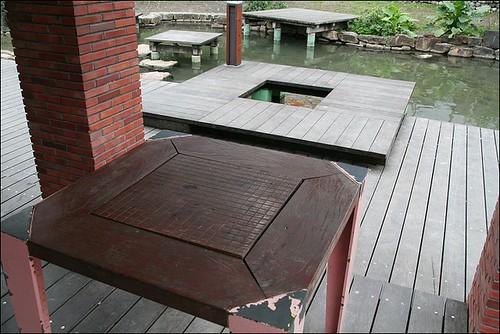 宜蘭湯圍溝公園60