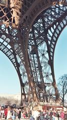 Paris 2002