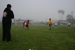 IMG_2686.JPG (rmmarquez) Tags: soccer downey