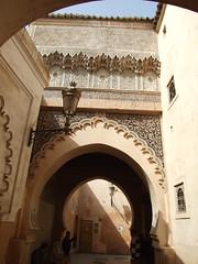 DSCF2118 (sawaddeedave) Tags: el morocco marrakech fna jamaa