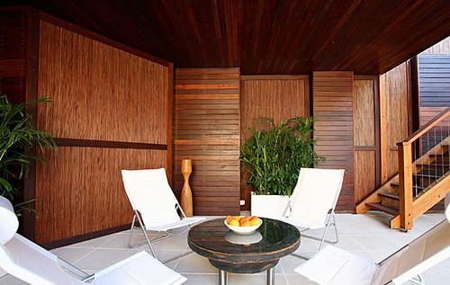 modern-landscaping-design7