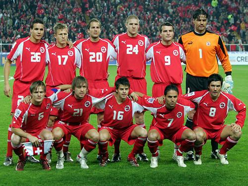 Team-schweiz[1]