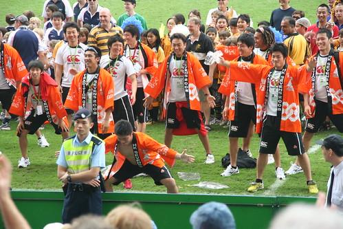 Nihon Team