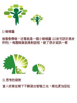 logo_design2