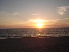 Speachless (Gibraine) Tags: sol mxico mexico mar atardeceres michoacn michoacan playas manzanillera