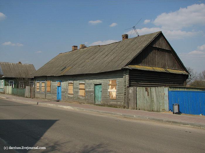 koidanovo_62