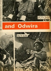 nana dokua II Queen Mother of Akropong