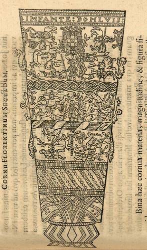 Danicorum monumentorum - Ole Worm - 1643 - 0458
