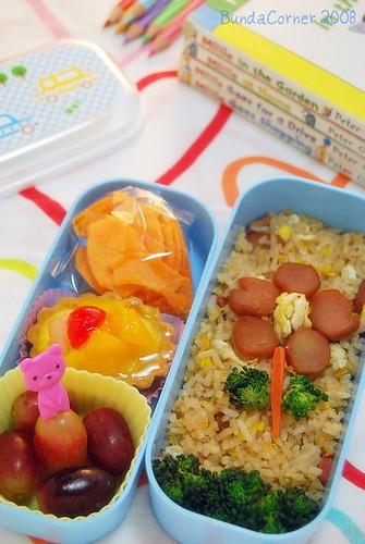 lunchbox-130508