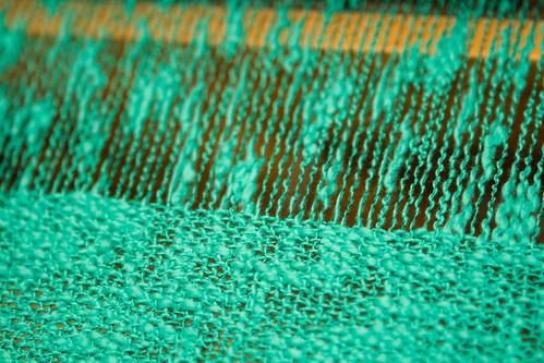 Woven Cotton/Rayon