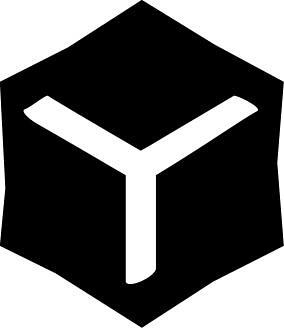 100 Logos de bandas de rock