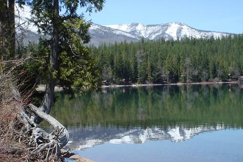 glacier national park. glacier national park montana