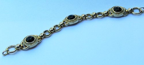 Armband.3