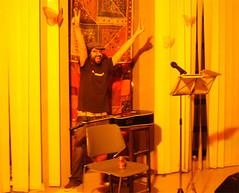 Concierto Santo Domingo 6