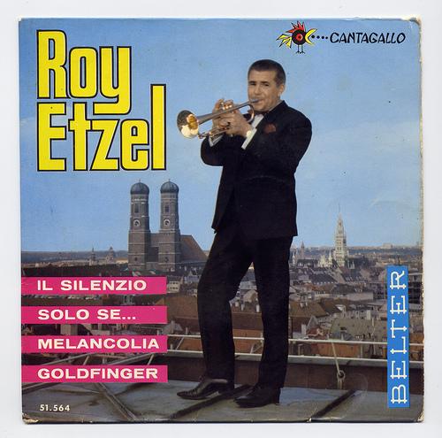 08- Roy Etzel-España-1965-frontal