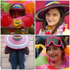 2008-05-30 Sunny Dress Friday
