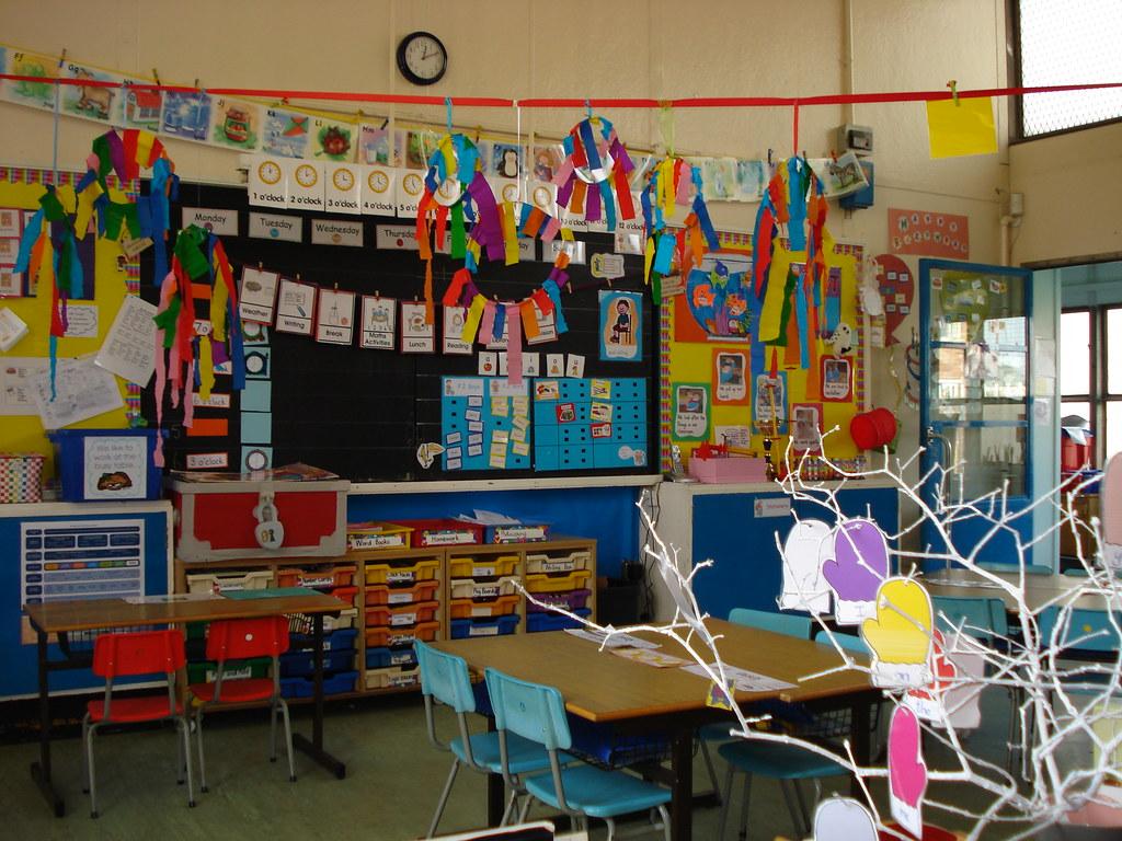 Classroom Cupboard Decoration Ideas ~ Door decorating ideas for classroom i
