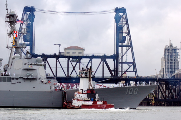 navy_one_tug_steel_bridge2