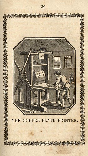05- El impresor