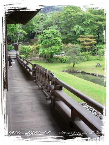 Japan_day2_020