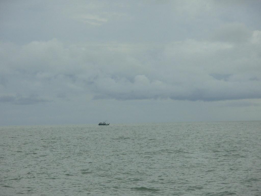 Sarawak-Sibu (16)