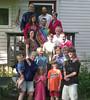 GroupShot200606