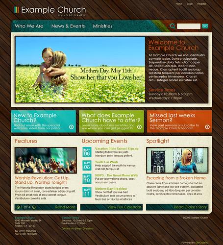 Usability Of Websites For Children  Design Guidelines