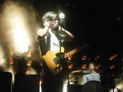 Huh?- We Are Scientists (helen.keohane) Tags: wearescientists