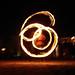 DANCE FIRE!!