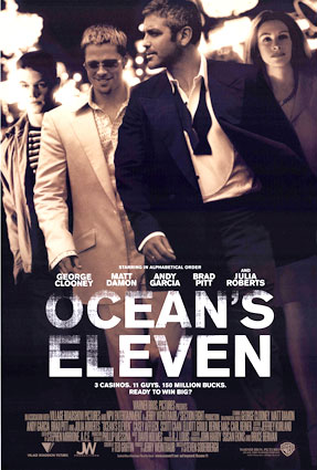 039_OCEANS_11_DOUBLE_SIDED~Ocean-s-Eleven-Double-Sided-Posters