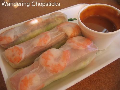 Banh Mi & Che Cali Restaurant 10
