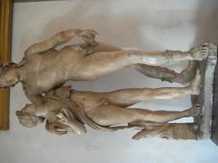 SANY0366 (Vanbest) Tags: italy florence uffizi toscana