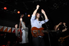 Sam Champion-bowery 2:15-074.JPG (Two of Two) Tags: boweryballroom samchampion andrewbicknellphotography