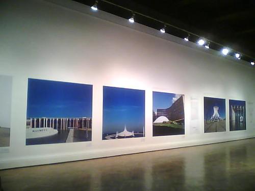Expo Niemeyer 5