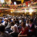 Conway Hall_6