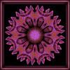 Design 3 (Mandel Reef) ~(K&K 8)~ (Gravityx9) Tags: abstract photoshop chop kk 0708 americaamerica psart kk8 eyecandyart colourartaward 070908 coloursplosion kaleidospheres amerthread aycarambanz