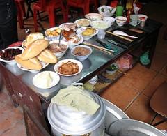food stalls (1)