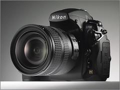 D-700 Full Frame BABY! (EthanPDX) Tags: nikon full frame d700