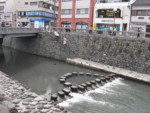 めがね橋-02