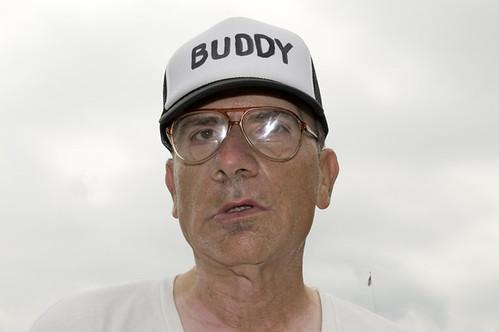 buddy_6398 web